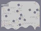 Thumbnail of the map 'Unfamiliar Terrain'