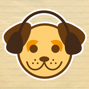 Sound Proof Puppy Training For PC / Windows 7/8/10 / Mac – Free Download