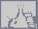 Thumbnail of the map 'Vlue Verry Vlitz'