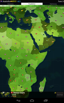 Age Of Civilizations Lite APK screenshot thumbnail 21