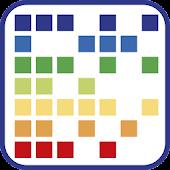 Download Innovatint Tablet version APK