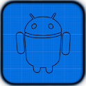 Blues - Standard Edition icon