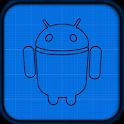 Blues - Standard Edition icon