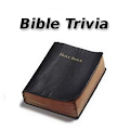 Free Bible Trivia APK for Windows 8