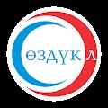 App El-Sozduk. Kyrgyz Dictionary apk for kindle fire
