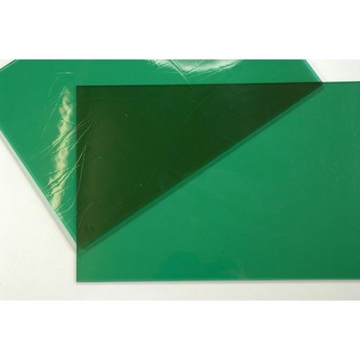 Acheter plaque de verre 20 x 20 cm n 42 paris chez for Acheter plaque de verre