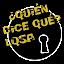 Download Android Game ¿Quién dice qué? LQSA for Samsung