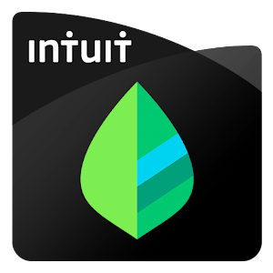 Mint: Personal Finance & Money for Android