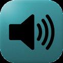 Speakerphone Control