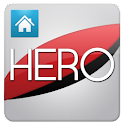 Hero Apex/Nova Theme icon