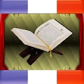 Download Quran French APK for Android Kitkat
