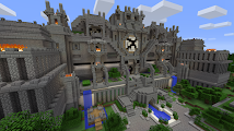 Microsoft possibly on the verge of buying Mojang, Markus Persson reportedly made the approach
