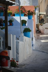 Santorini 2008 139
