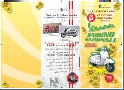 VCM_2008raduno_02_Pagina_1