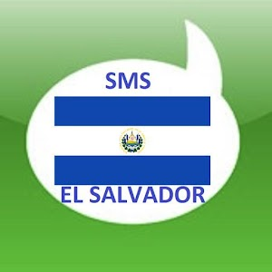 Free SMS El Salvador For PC / Windows 7/8/10 / Mac – Free Download