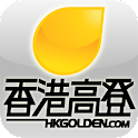 HKGolden (official beta) icon
