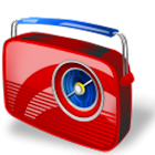 Radio Carta v.beta 6 icon