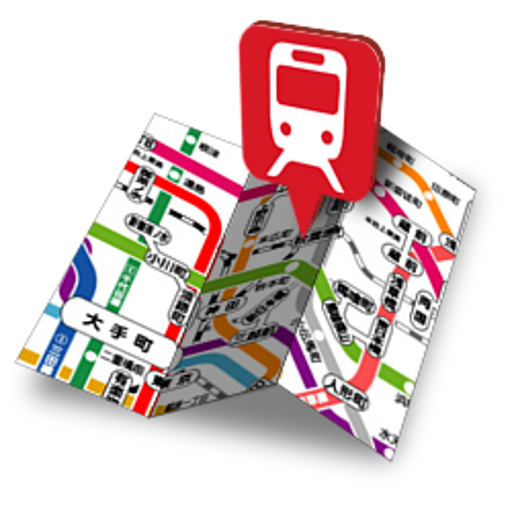 交通运输の鉄道マップ 中部/未分類 LOGO-記事Game