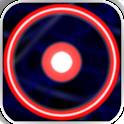 Plasmaball Live Wallpaper icon