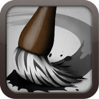 Zen Brush For PC