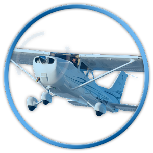 Study Buddy (Private Pilot) For PC / Windows 7/8/10 / Mac – Free Download