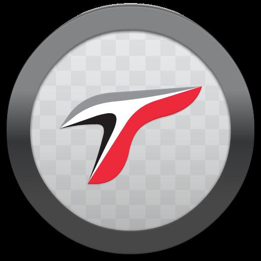Toyolex 生產應用 App LOGO-硬是要APP