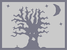 Thumbnail of the map 'Lonely Tree'