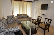 Homely One Bedroom Apartment in Saket
