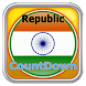 Countdown to Republic Day 2012