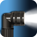 LED 手电筒(Flashlight) icon