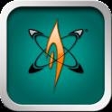 Mobile Suite icon