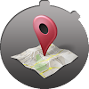 Geofence location Time Tracker