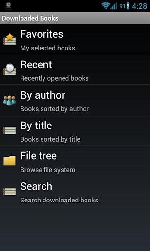 【免費教育App】Go Read-APP點子