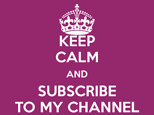 keep-calm-and-subscribe-to-my-channel-2