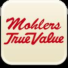 Mohler Lumber icon
