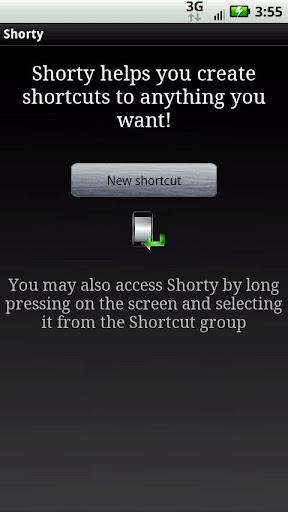 【免費工具App】快捷的創造者-APP點子