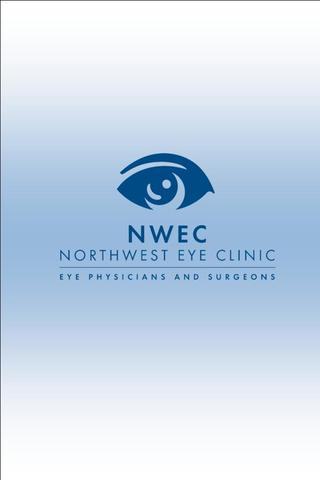 Northwest Eye Clinic