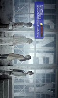 Screenshot of 2NE1 (투애니원) - 2nd mini album
