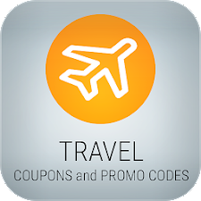 Travel Coupons - I'm In!