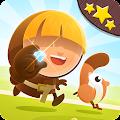 Game Tiny Thief APK for Windows Phone