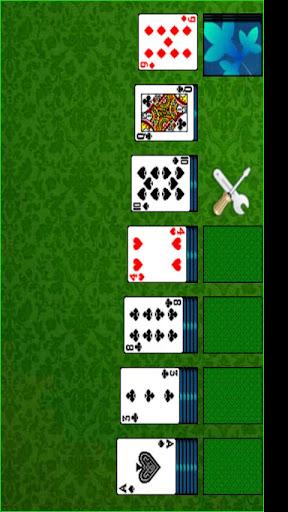 玩紙牌App|接龍免費|APP試玩