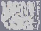 Thumbnail of the map 'Jumping inside the city walls'