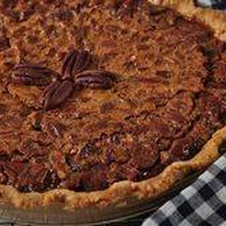 Pecan Pie Recipe & Video