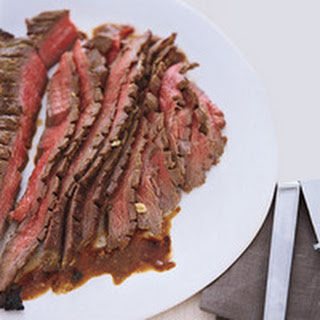 Flank Steak Rachael Ray Recipes