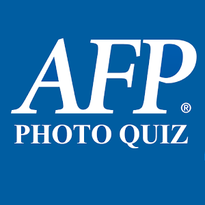 AFP Photo Quiz For PC