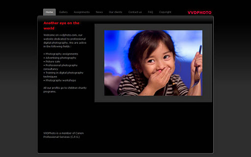 VVDPhoto.com