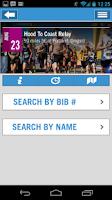 Screenshot of bibs