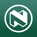 Nedbank App Suite icon