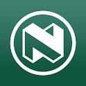 Nedbank App Suite icon