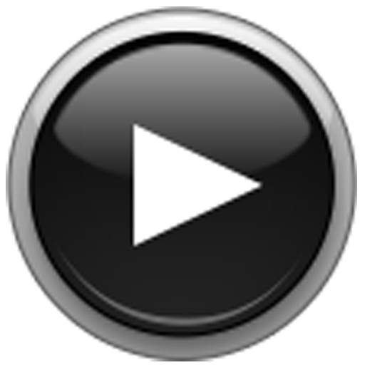 Seaman Video Player Pro LOGO-APP點子